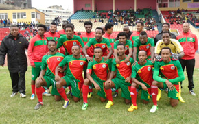 Defence 3- 0Sidama Buna Nock-Out Cup